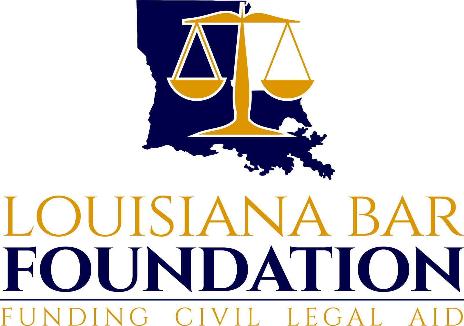 Orleans parish civil district court uncontested divorce forms and our sponsors solutioingenieria Choice Image