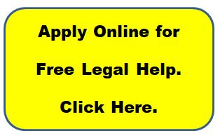 Apply online for Free Legal Help.
